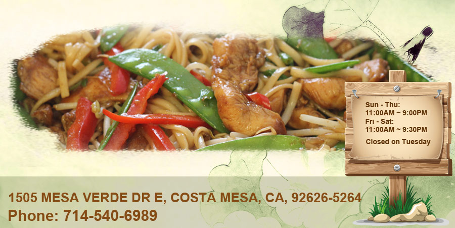Yangs Chinese Restaurant coupon Online Coupons Specials